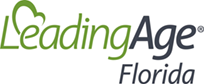 Leading Edge Florida