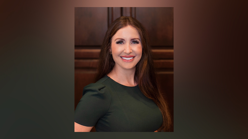 Mease Life names Sheree Broadhurst VP of marketing and business development