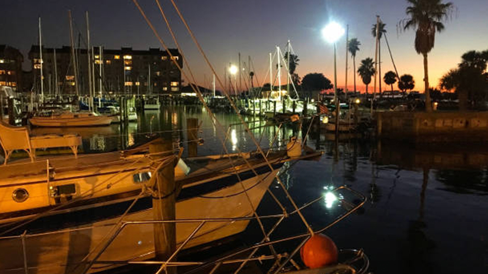 What is Dunedin, Florida, Known For?